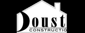 Douston Construction